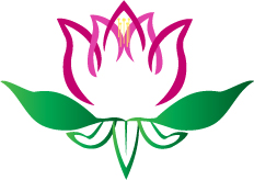qigong lotus flower