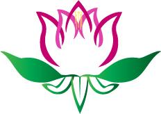 taoist lotus